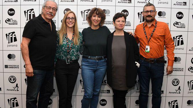 Críticos premian documental guatemalteco
