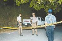 Asesinan a cónsul panameño