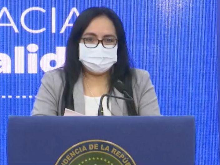 Minsa crea subcomisión para analizar mortalidad de Covid-19 en Panamá