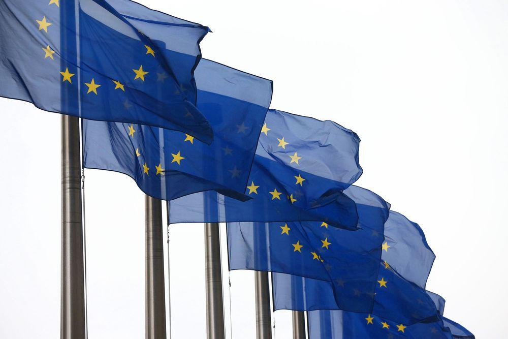 Panamá sería incluida en lista sancionatoria de la  Comisión Europea, por fallas en medidas antilavado