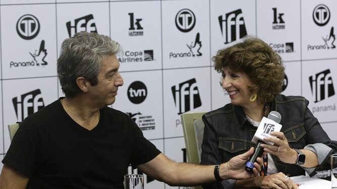 El argentino Ricardo Darín: las honduras de ser actor