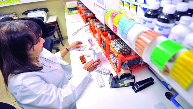 Lanzan campaña que exhorta a hacer un buen uso de los antibióticos
