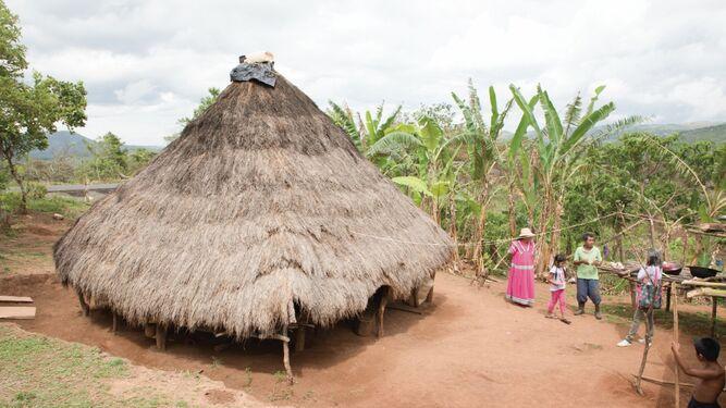 Leve aumento en tasa de mortalidad infantil