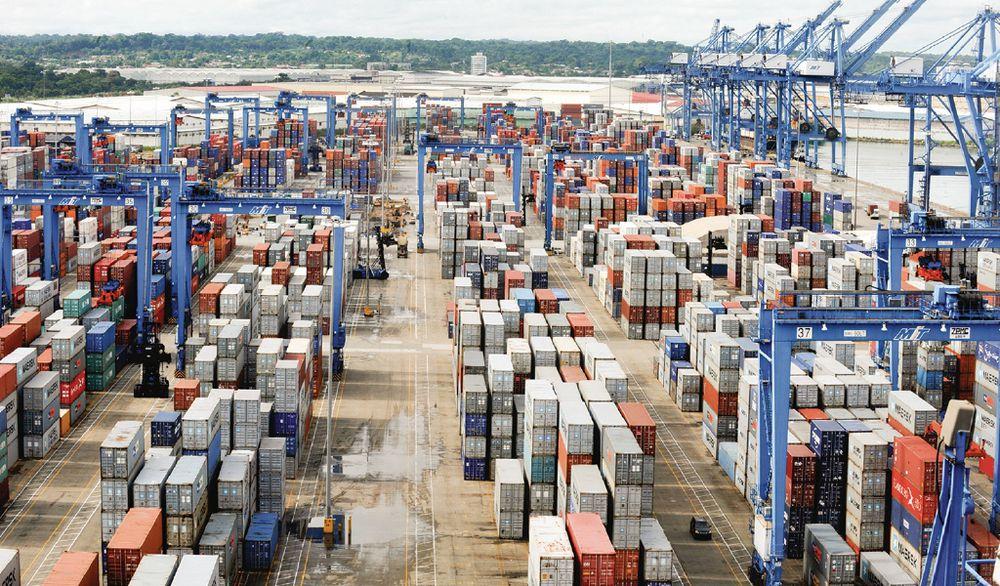 Medidas por pandemia recrudecen crisis logística