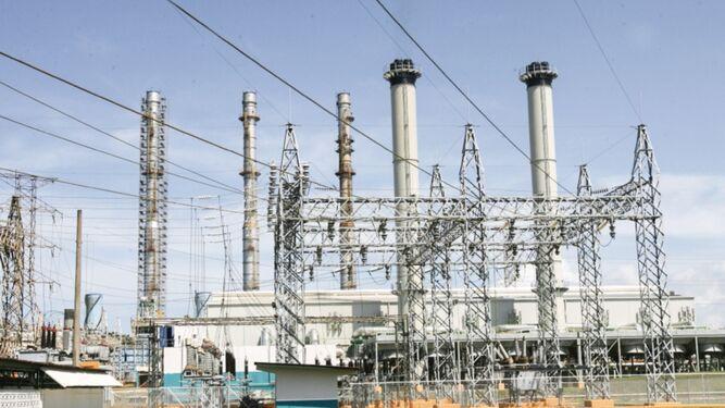 ASEP se opone a contrato nuevo de Bahía Las Minas
