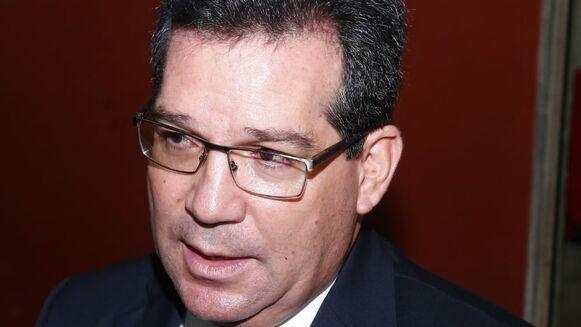 Guido Rodríguez: 'A mí sí me consta de que desde la Presidencia mandaban ahackearlas comunicaciones privadas'