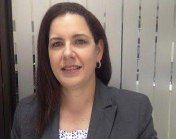 Varela designa a directora y subdirector del Idaan