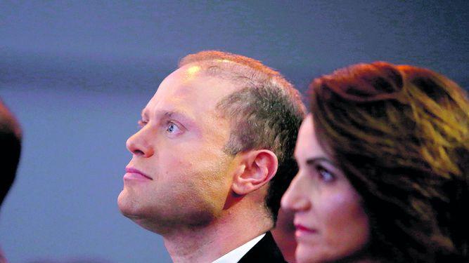Malta, otro 'paraíso' desvelado por la prensa