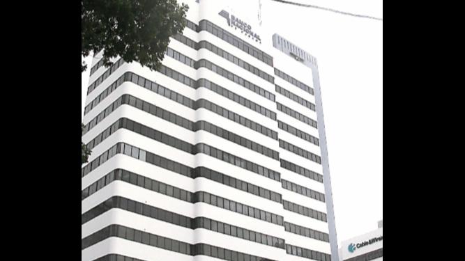 Banco Nacional de Panamá saldrá a los mercados en busca de $1,000 millones