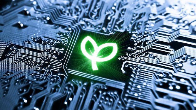 ¿Qué tan 'verdes' son las tecnologías?