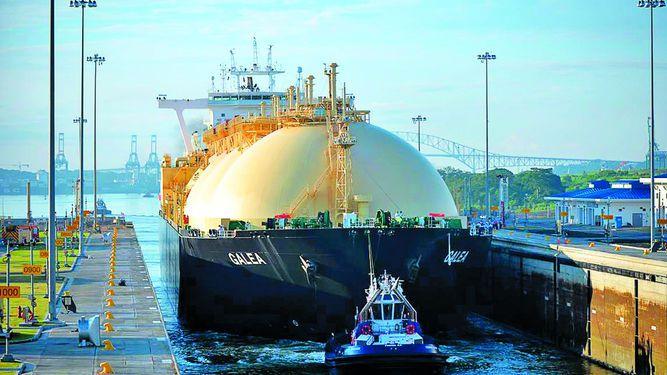 ACP aplicará nuevas reglas de navegación