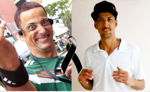 Decretan detención provisional a mujer vinculada a crimen de humorista Ciro Castro
