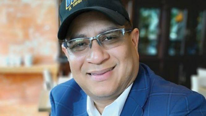 Tribunal Electoral rechaza recurso de impugnación presentado por Dimitri Flores