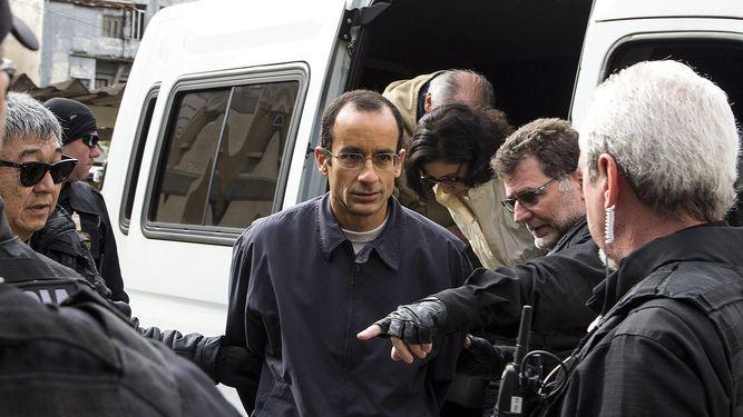 Abogada de Odebrecht quiere demandar al fiscal por caso de corrupción