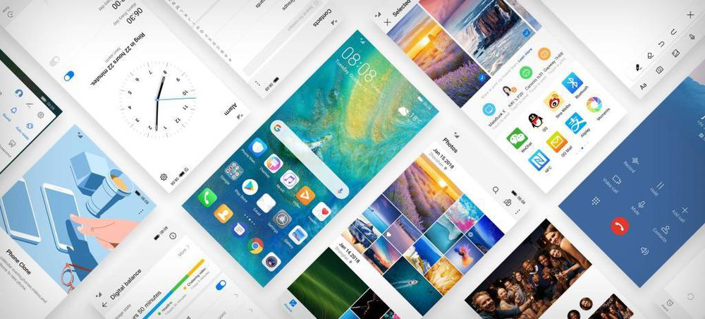 Migra información a tu nuevo 'smartphone' sin complicaciones