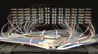 Cable Onda denuncia vandalismo en Panamá este; varios lugares siguen sin sus servicios