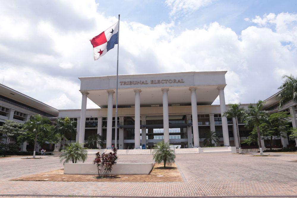 Investigan supuestas anomalías en la prestación del servicio de inscripción de partidos políticos