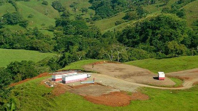 Fiscalía de Cuentas investiga a 11 personas y 2 empresas por contrato del fallido proyecto de riego de Tonosí