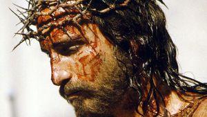 Sobre el cine religioso: de 'Los Diez Mandamientos' a 'La pasión de Cristo'