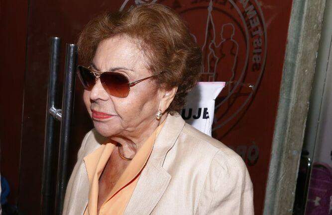 Diputada Correa desiste de iniciativa que regularía el periodismo; el Fórum se pronuncia
