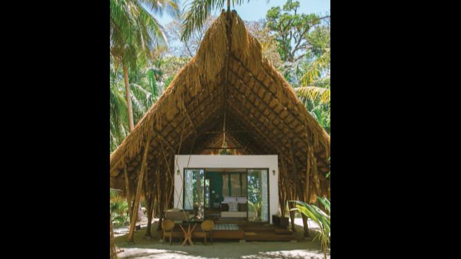 Panamá encabeza listado de destinos turísticos para recorrer en 2020