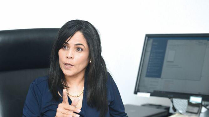 Hacker trató de borrar evidencia sobre compra de fallo, caso Cacsa