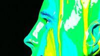 Tres panameños le rinden culto a Dalí
