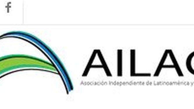 AILAC, la única voz latinoamericana en las negociaciones sobre cambio climático