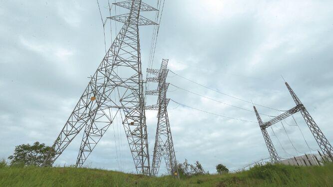 ASEP rechaza casos fortuitos de Edemet