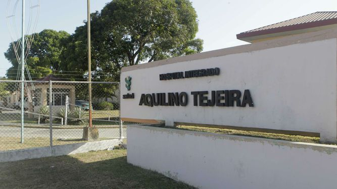 Minsa cierra de forma temporal los quirófanos delHospital Aquilino Tejeira