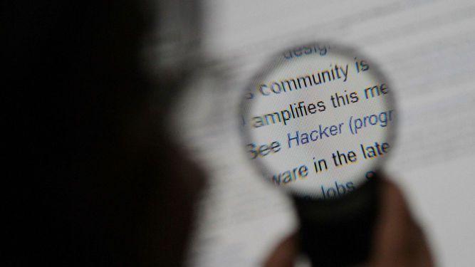 Dos veinteañeros ayudaron a frenar el ciberataque global