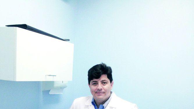 El Minsa denunció a falso médico en Azuero