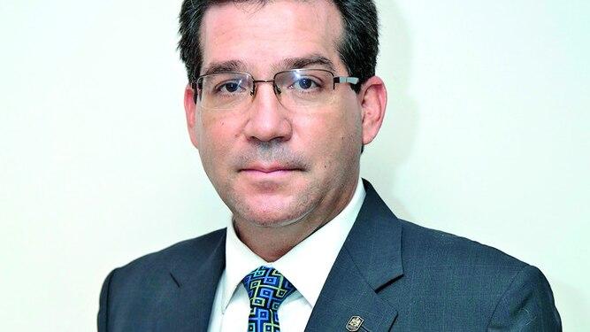 Fiscal de Cuentas pide al contralor que audite donaciones de la AN
