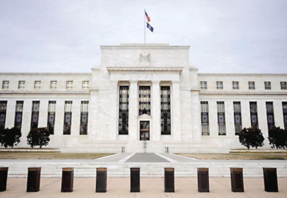 El conflictivo listado de paraísos fiscales