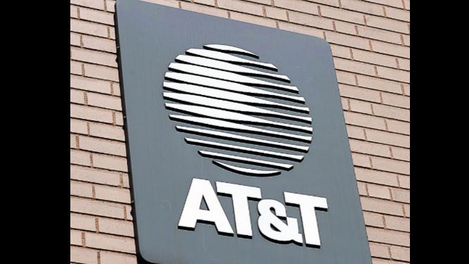 Fusión AT&T-Time Warner gana aprobación