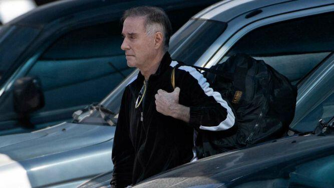 Exmagnate Eike Batista fue detenido otra vez en Brasil por caso Lava Jato