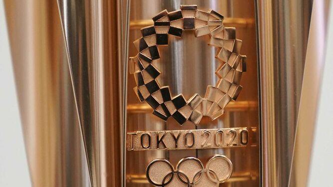 Reducen presupuesto para Juegos Olímpicos de Tokio 2020