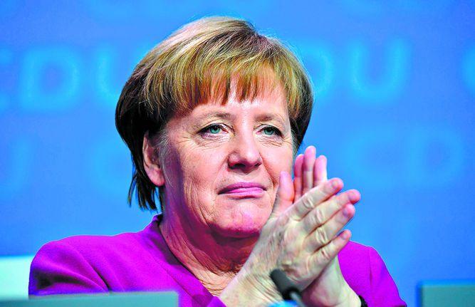 Alemania aumentará la emisión de deuda federal