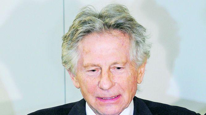 Rechazan extraditar a Roman Polanski