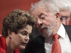 Odebrecht, un año después de que saltara el escándalo