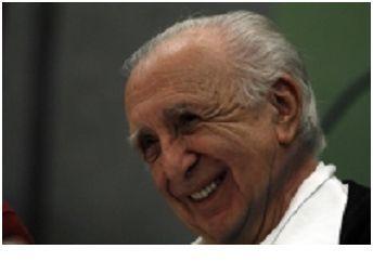 Fallece el periodista y dramaturgo mexicano Vicente Leñero a los 81 años