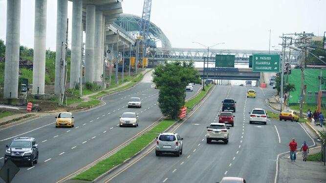 Fiscalía: contrato vial nació con sobreprecios