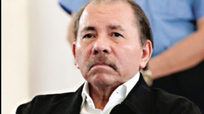 Nicaragua retoma el diálogo bajo amenazas de sanciones de la UE