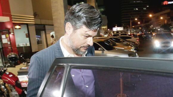 España imputa a FCC por presuntos sobornos en Panamá; apuntan a un 'testaferro' de Martinelli