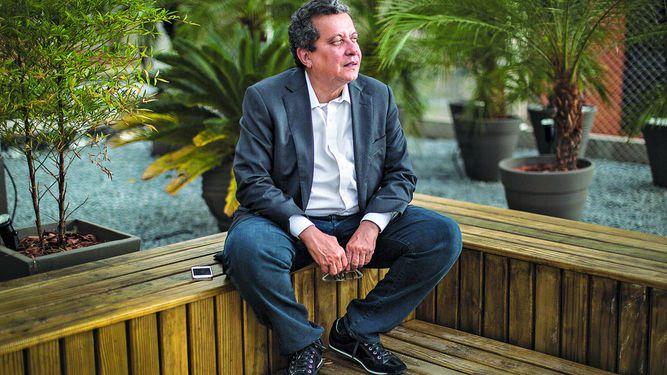 Condenan a ocho años de cárcel al estratega político João Santana