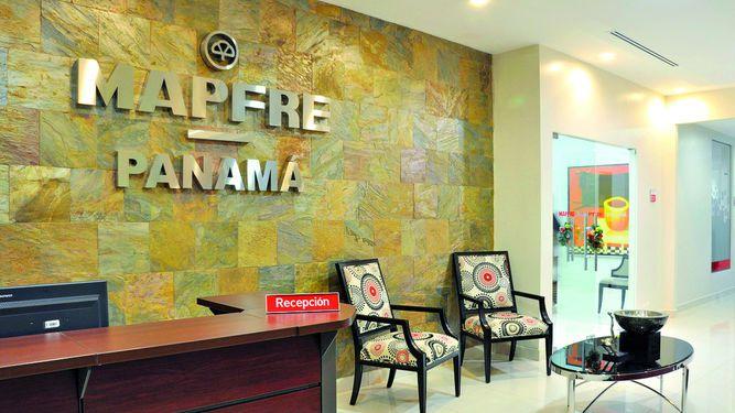 Mapfre crea en Panamá sede para Centroamérica