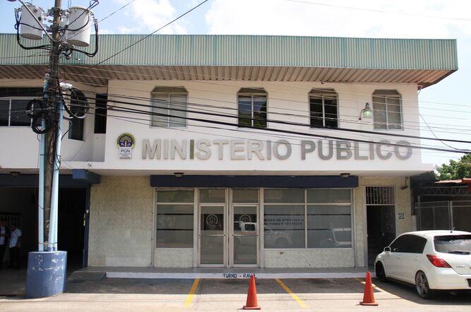 Ministerio Público apela medida cautelar de notificación para cura imputado por violación