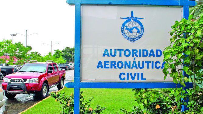 OACI detecta deficiencias en vigilancia aérea
