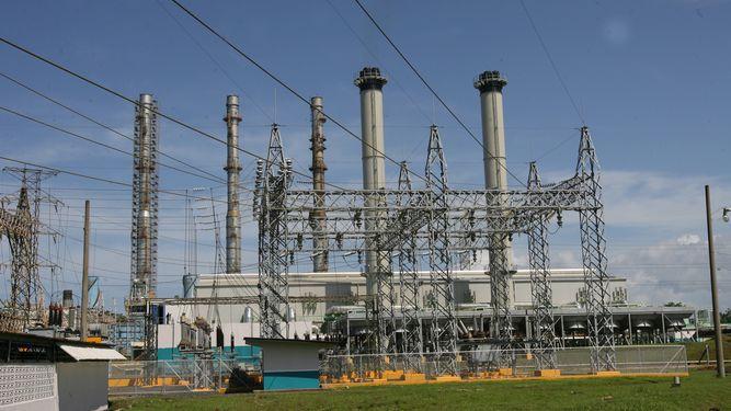 No aumentará la tarifa de energía eléctrica