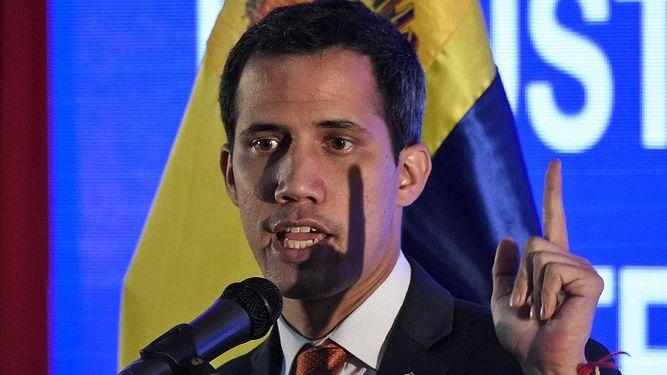 Abren en Miami cuarto centro para ayuda venezolana